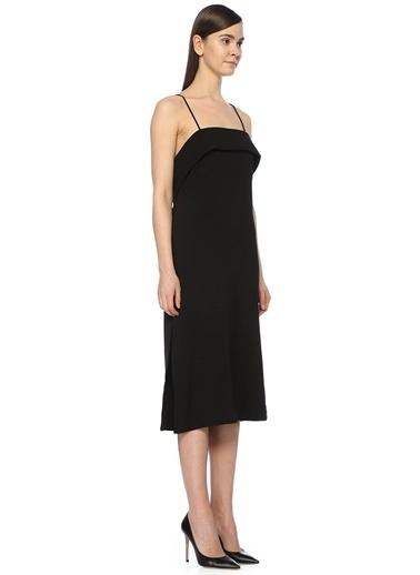 Elliatt Elbise Siyah